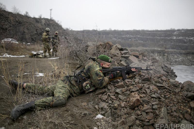 Путину приходится повышать ставки, используя гражданское население Украины как заложников, - российский экономист Гуриев - Цензор.НЕТ 829