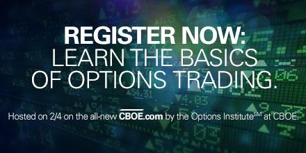Want to learn about options trading? Get started for FREE with 'Simply the Basics,' on 2/4 -- http://t.co/rkVEUfjbc3 http://t.co/4ADJPddNPU