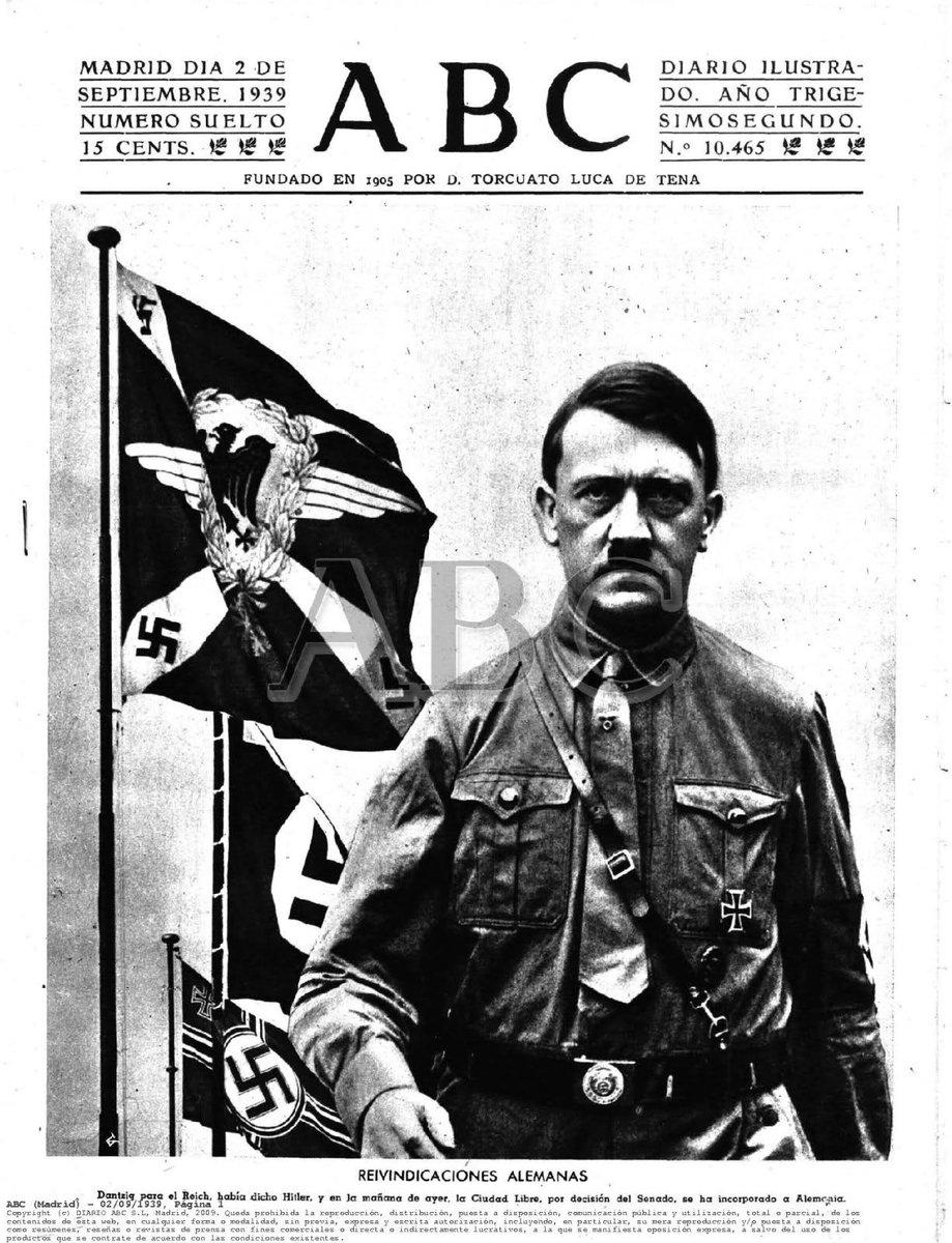 70 aniversario de la liberación de Auschwitz B8ZFHIlIgAAT9uv