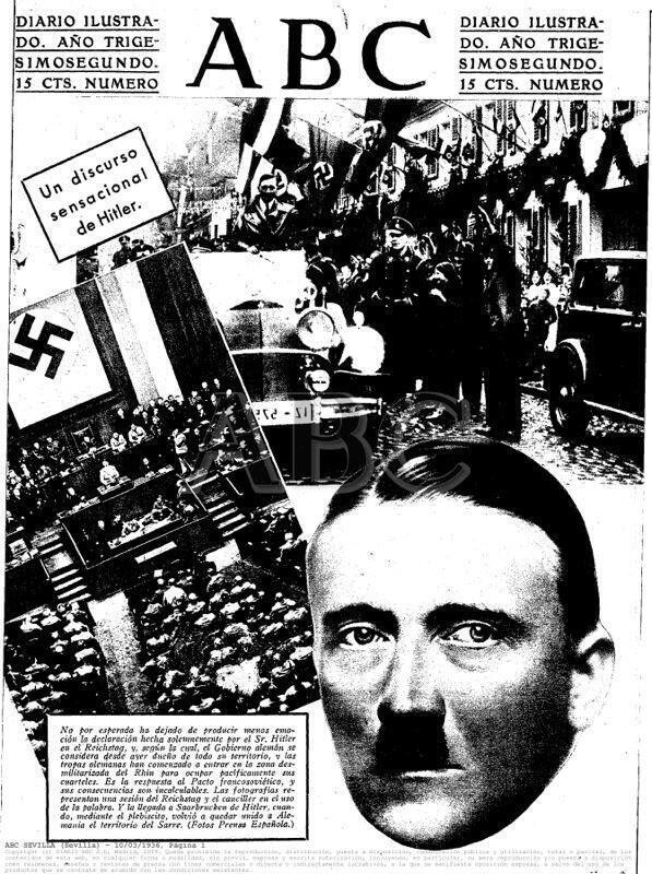 70 aniversario de la liberación de Auschwitz B8ZFHcVIUAAySj7