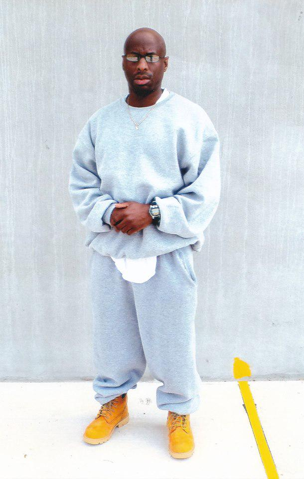 Inmate penpals (@inmatepenpals_) | Twitter