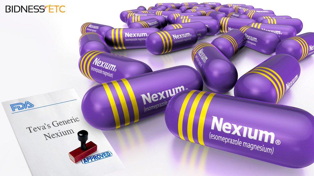 many mg seroquel overdose