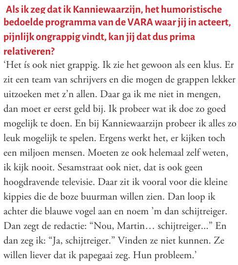Martin van Waardenberg. Held. http://t.co/i1Q2Rz44hp