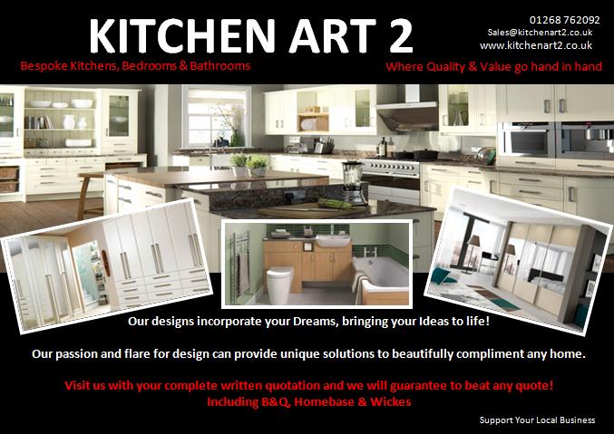 free kitchen design home visit house design plans