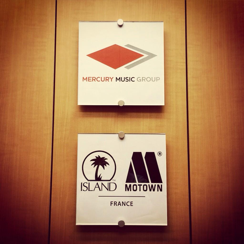 #Home @LabelMotown @IslandFrance @MercuryFrance @UMusicFrance http://t.co/c497FoElEc