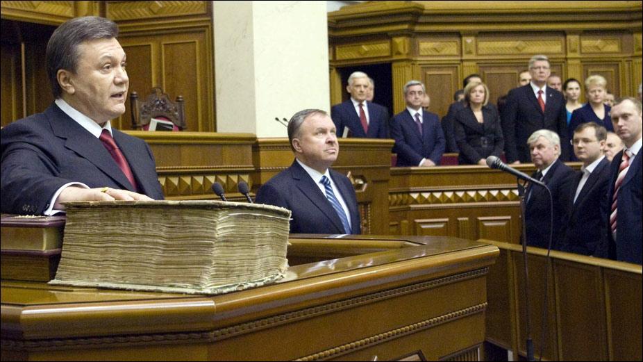 Российские военные преступления будут рассмотрены в Гаагском трибунале, - Сюмар - Цензор.НЕТ 99