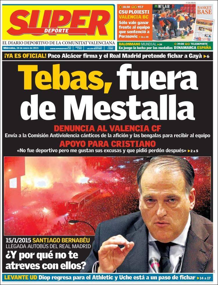 Prensa deportiva Española (Marca, As, Sport, Mundo Deportivo, Super Deporte, Estadio deportivo, etc) - Página 5 B8a4eMyIQAAVFGI