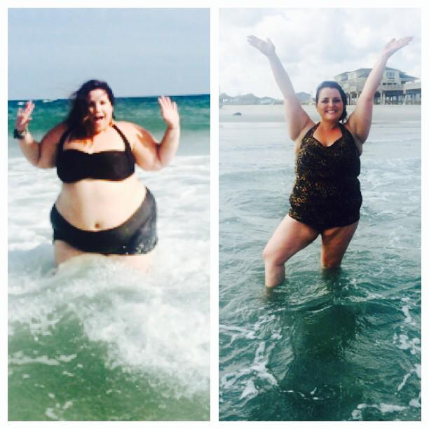 "Whitney Way Thore on Twitter: ""DOIN THE BEACH!!! @tlc #"