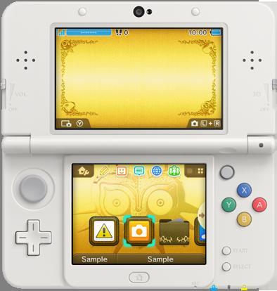 Nintendo 3DS en New Nintendo 3DS Nieuwtjes  B8aFqinIAAI_Aru