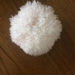 【スゲェ!】美しき結晶の塊に変貌した「平凡なアレ」とは!?