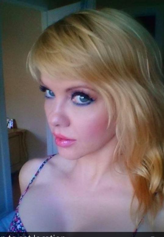 Angela Little nude 901