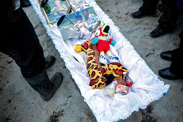 """""""Ужасные последствия кровавого обстрела Мариуполя. Путин убил ни в чем не повинных украинских граждан"""", - Шкиряк - Цензор.НЕТ 6367"""