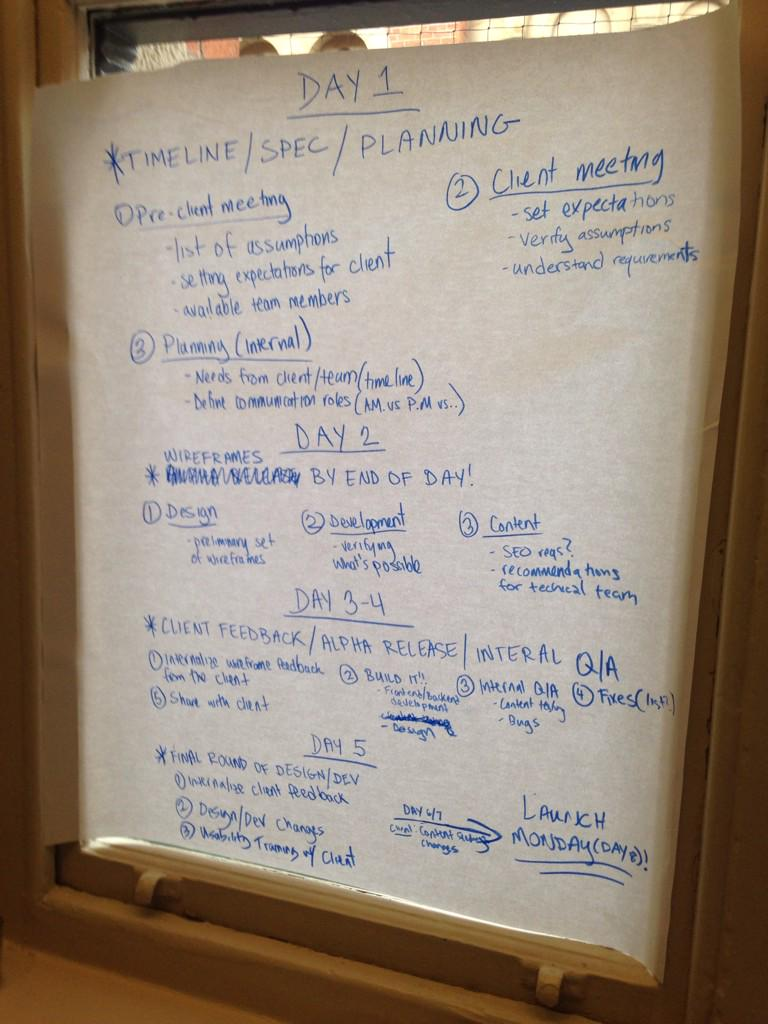 @DPMUKConf a window into our project plan #dpmuk http://t.co/q9s6LGHRv9
