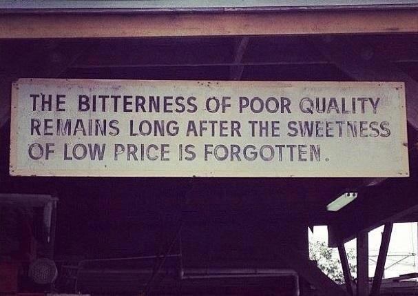 Smart. http://t.co/ypfEM9Plmo