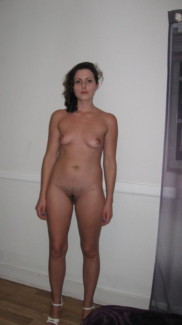 Free Xxx Porn Movies Adult Nude 9