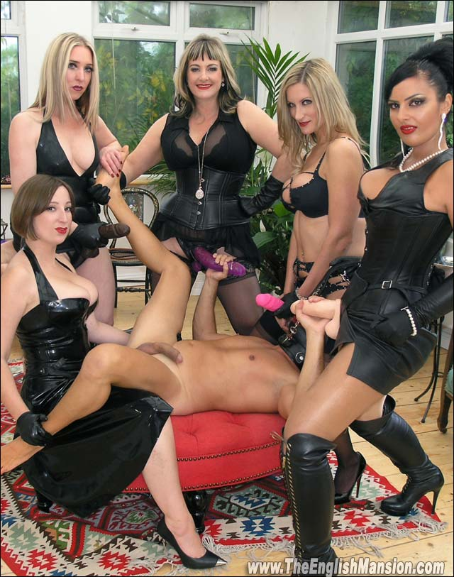 Kim kardashian fuck videos fresh masturbating ass fucking cum