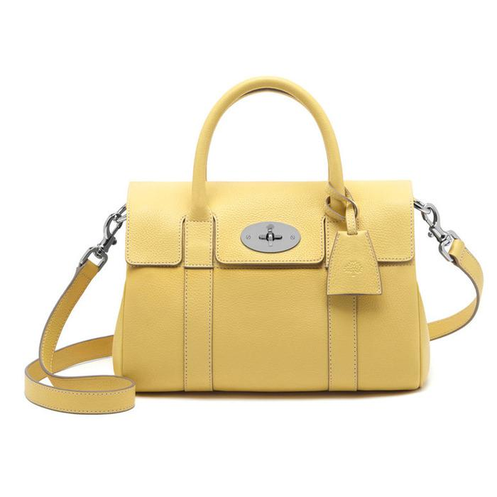 Rt Brownthomas Mulberryss15 Campaign With Georgiamjagger Camomile Collection Now Brands At Brown Thomas Mulberry Icat