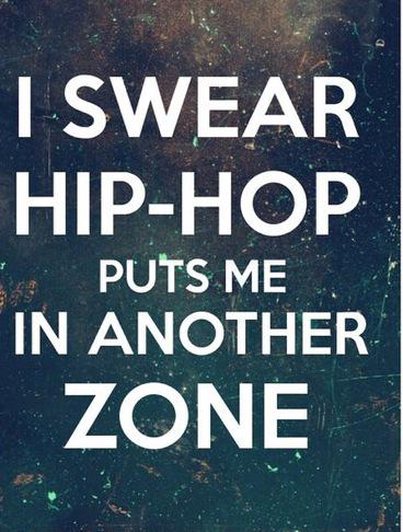 Yup!! http://t.co/FHCJL35mPF