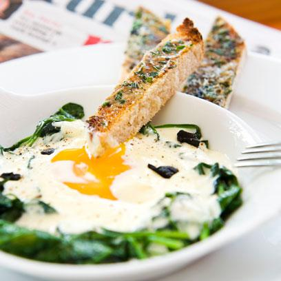 It's all about #brinner. Turbo-charge yours, with one of these brilliant recipes http://t.co/2uqMpUBpJb http://t.co/K4sFp1SUv6