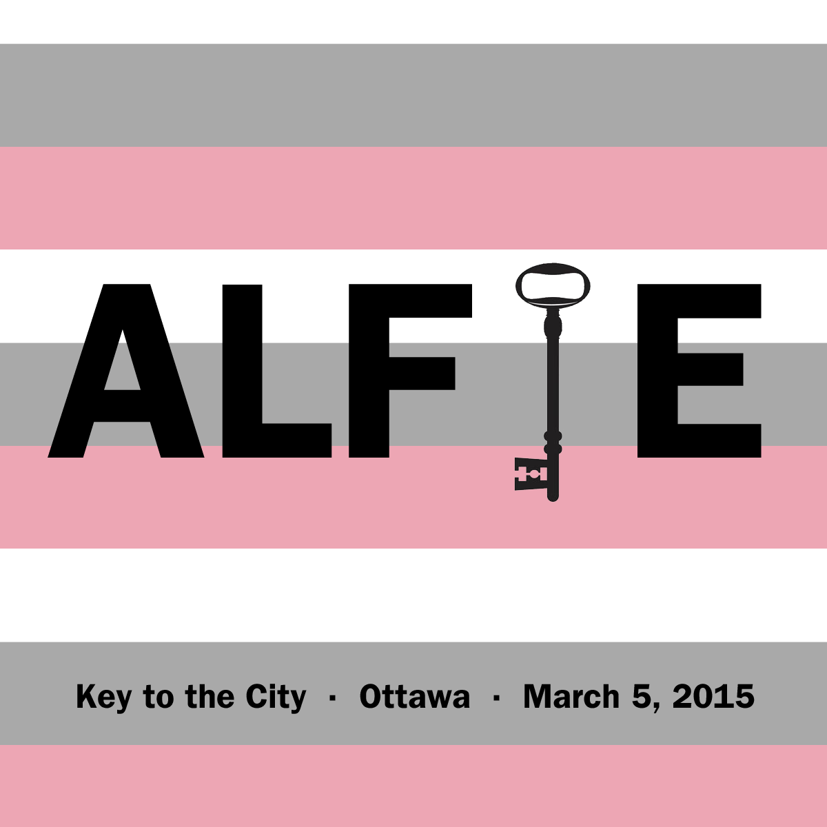 I'm pleased to announce that I will award the Key to the City to Daniel Alfredsson in March. http://t.co/Yi8mWEoxY3