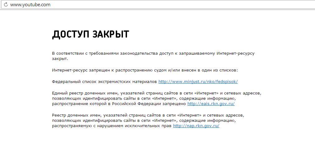 andrey-intim-magazin-tyumen