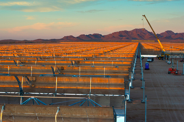 Every 3 weeks the US installs more solar power than in all of 2008 → http://t.co/e0vCbNezIV  #LeadOnEnergy http://t.co/y7IWjFTx8J