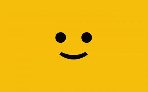 servicenow on twitter make surveys more fun this app uses smiley