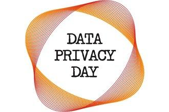 Happy #DataPrivacyDay! Take today to learn about how to protect your privacy online: http://t.co/k7D8sWqLrn http://t.co/0lPQkPJT9S