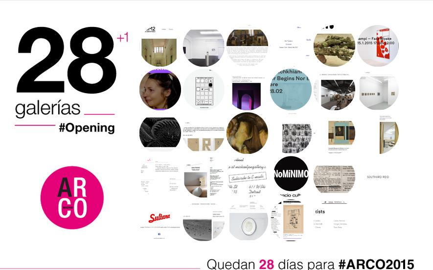 arco-2015-opening