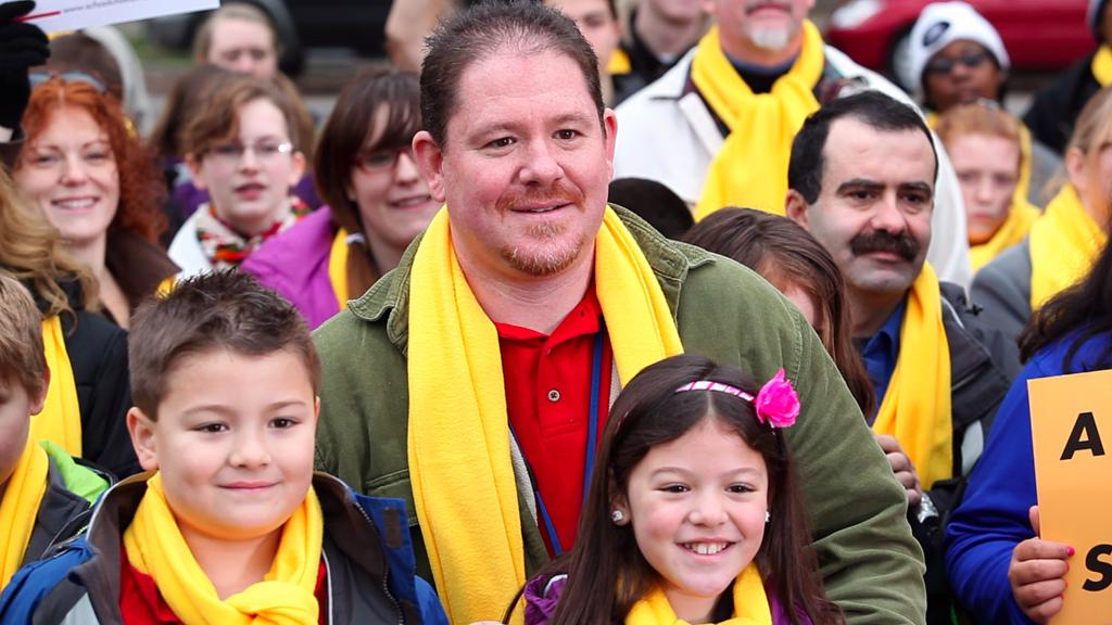 Parents should have the power to choose the best schools for their children. #SchoolChoice http://t.co/yqEhUgDY5n