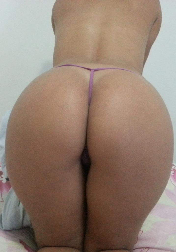 Thai girls sex nude
