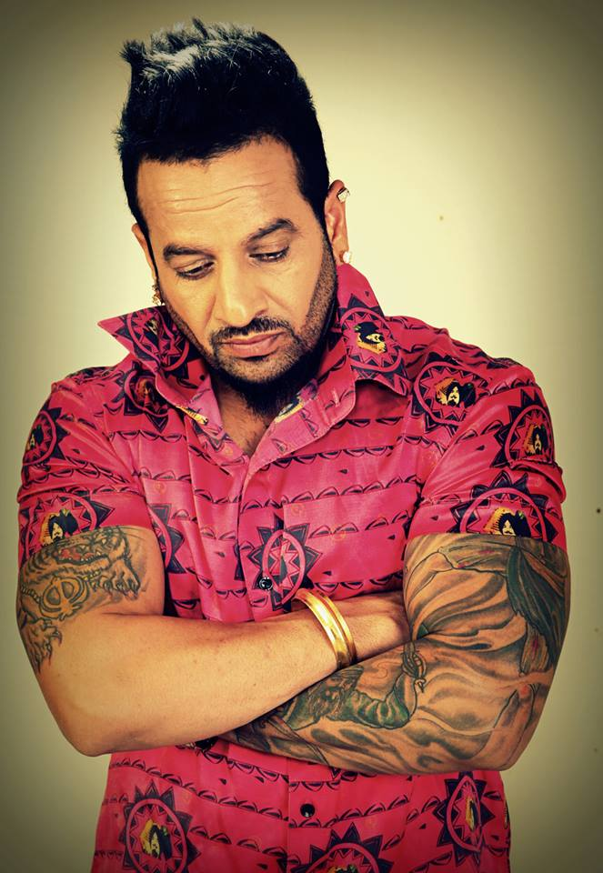 Jazz On Twitter This Is Your Picture Jazzyb Every One Like Your