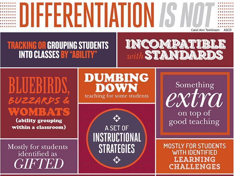 teacher centered instruction definition