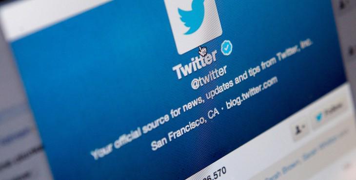 Twitter inserisce il traduttore automatico nei messaggi