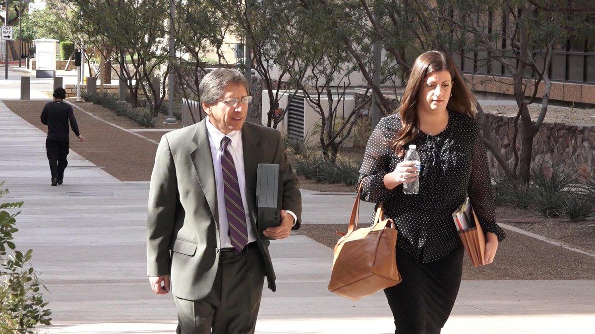 Jodi Arias--Trial for the murder of Travis Alexander #27 - Page 5 B8ds-TdCcAQQ76Q