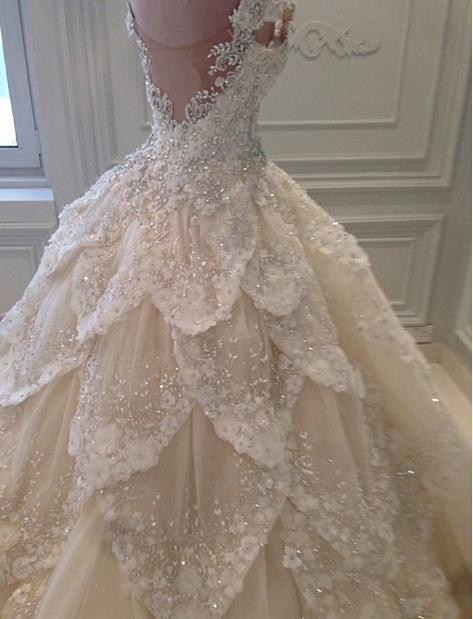 Wedding dresses on Twitter: \
