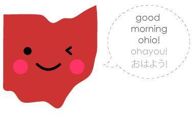 Selamat pagi :) (•̀_•́)ง morning ! http://t.co/QL8oCIvpCa