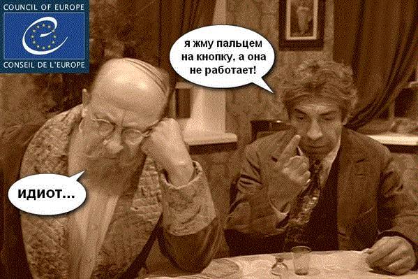 В НАТО исключили возможность конструктивных отношений с Россией - Цензор.НЕТ 7250