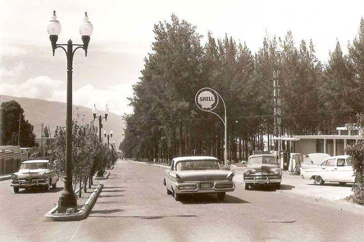 la epoca dorada de Venezuela: durante el Gobierno del General Marcos Pèrez Jimènez B8eRIR8IgAEkn3e