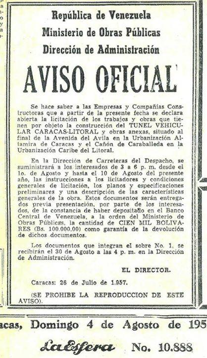 la epoca dorada de Venezuela: durante el Gobierno del General Marcos Pèrez Jimènez B8eRzCYIgAEP7Mc