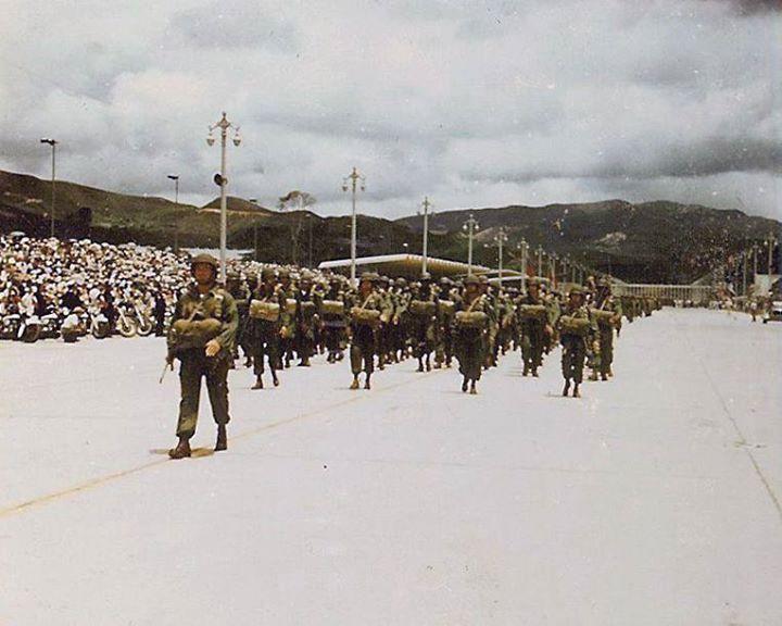 la epoca dorada de Venezuela: durante el Gobierno del General Marcos Pèrez Jimènez B8eXZ3IIYAE2vwo