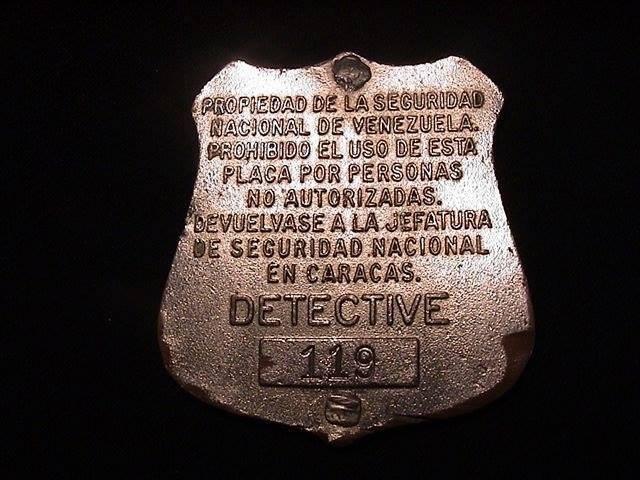 la epoca dorada de Venezuela: durante el Gobierno del General Marcos Pèrez Jimènez B8ehmRJIYAE1A20