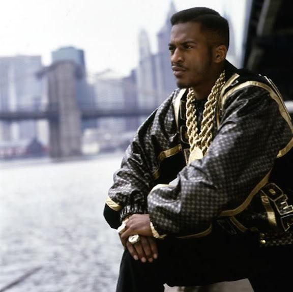 The greatest MC of all time turns 47 today. Happy birthday Rakim. http://t.co/2uKW08HMFx
