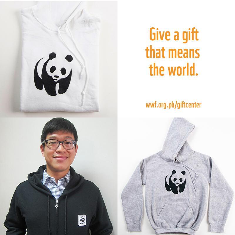 WWF-Philippines