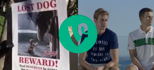 6 branded Vines you should watch right now http://t.co/c48oRWaw0P http://t.co/EBfibCvBUL