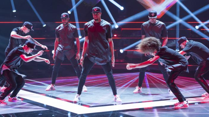 #TBT to #DiversityLive   @Diversity_Tweet fans: If you haven't seen it, last chance to watch! http://t.co/CNEzG4YKyM http://t.co/ogHeT4Dipo
