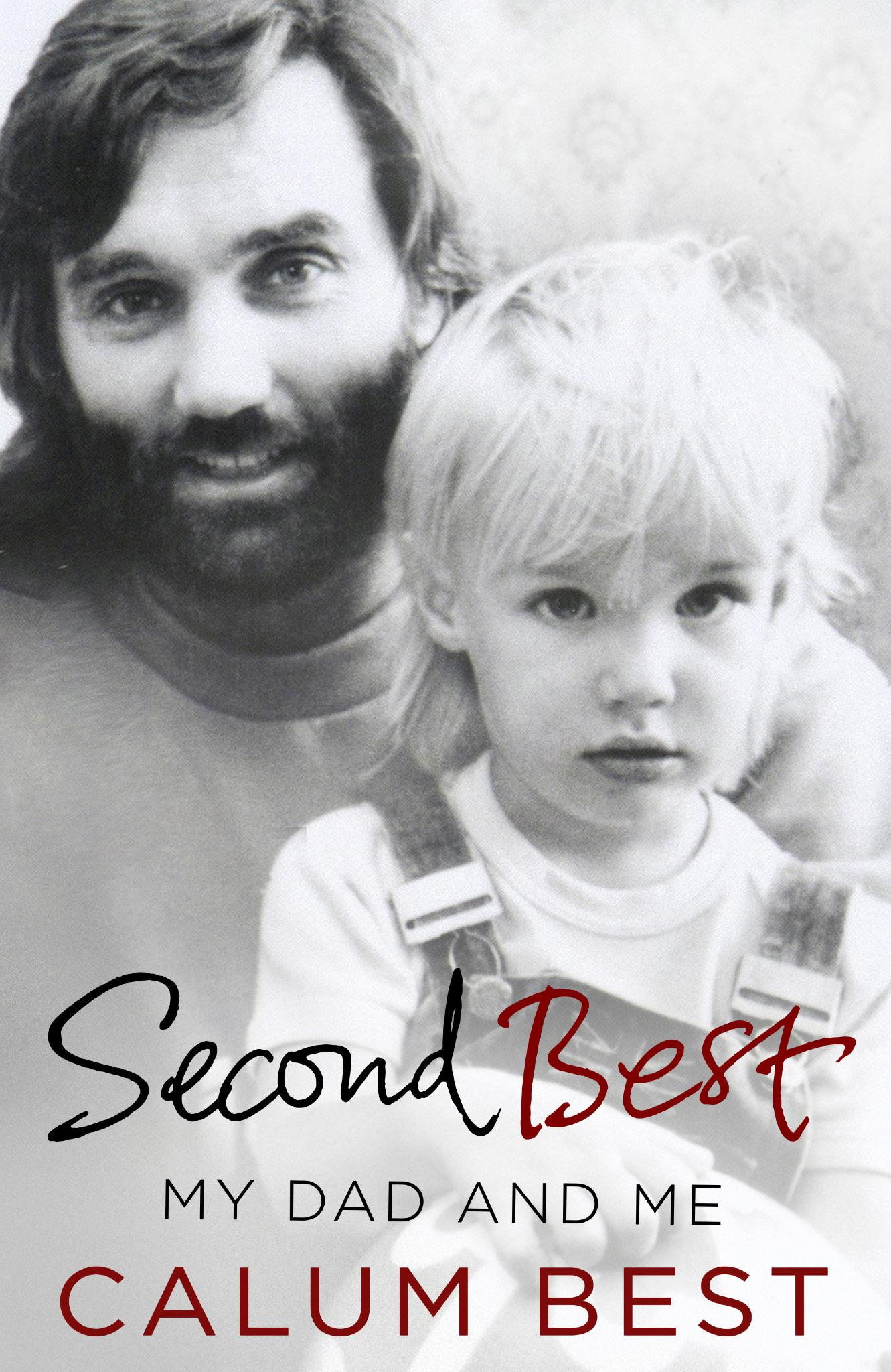 RT @TransworldBooks: #CBB fans, did you know @CalumBest's book, Second Best, is out March 26? It's heart-breaking & powerful. #CBBCalum htt…