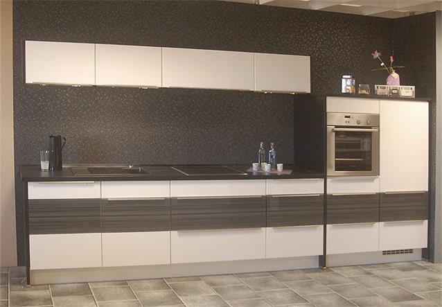 m bel akut gmbh moebelakut twitter. Black Bedroom Furniture Sets. Home Design Ideas