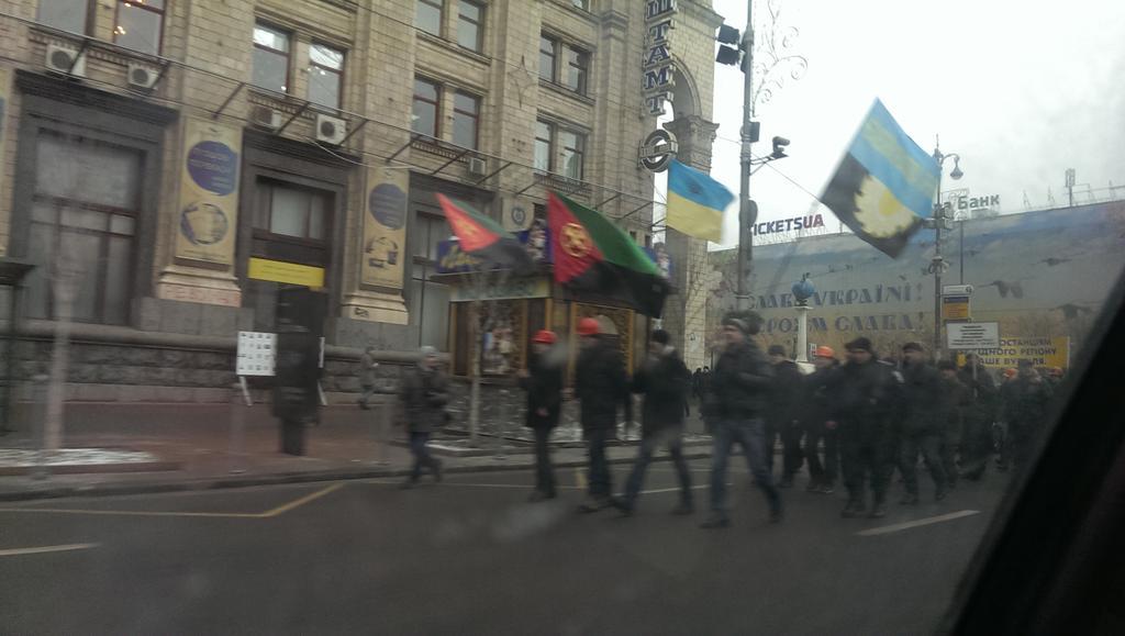 Мобилизация проходит по плану, без нарушений намеченного графика, - Порошенко - Цензор.НЕТ 919