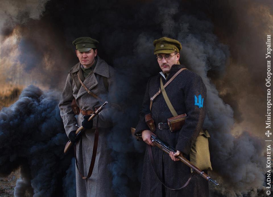 Заседание контактной группы по Донбассу в Минске еще согласовывается, - МИД - Цензор.НЕТ 7822